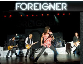 foreigner_band_small
